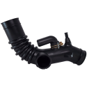 Air Intake Hose for Toyota Camry 2.2L 4CYL 1997