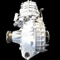 Maserati Granturismo Gearbox Transmission 238966