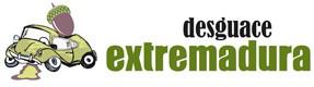 Desguaces Extremadura